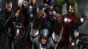 """""""Os Vingadores"""" ganha novo trailer em HD"""