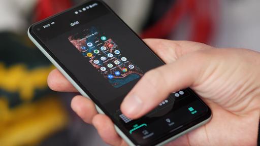 "Android 12 Beta 4 chega para iniciar a fase ""quase estável"" do sistema; confira"