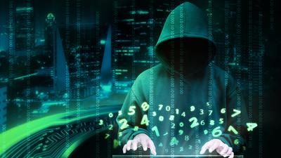 Hackers roubam dados pessoais e financeiros de 4,6 mil sites