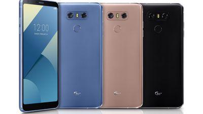 CT News - 19/06/2017 (LG G6 Plus; teletransporte quântico realizado com sucesso)