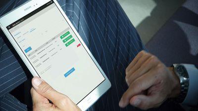 ABB Ability chega ao Brasil e promete eficiência em análises de dados