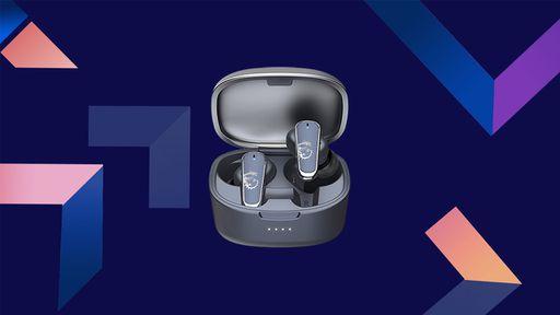MSI anuncia Immerse GH62, primeiro fone de ouvido sem fio estéreo da marca