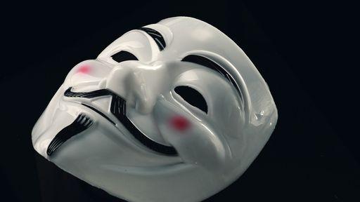 Contra as Olimpíadas, Anonymous diz ter invadido sites do governo do Rio