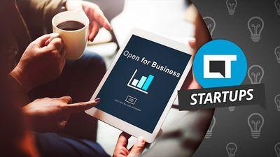 Oportunidades que a mobilidade pode oferecer para seu negócio [Canaltech Startup #33]