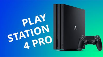 PlayStation 4 Pro [Análise/Review]