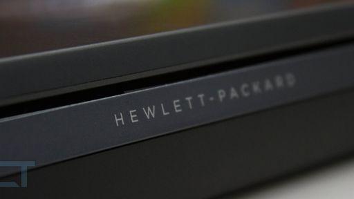 HP zBook 15 G2: hardware corporativo, software abaixo do esperado