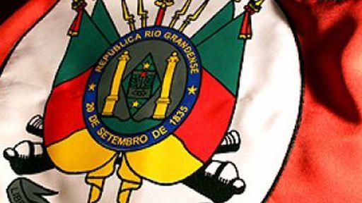 Venda de linhas de celular prestes a ser suspensa em Porto Alegre