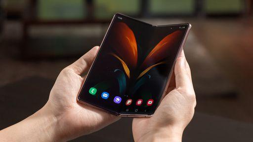 Dobráveis da Xiaomi, Google, Oppo e Vivo podem ser anunciados nos próximos meses
