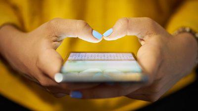 """Apple é a marca preferida dos """"millennials"""", revela pesquisa"""
