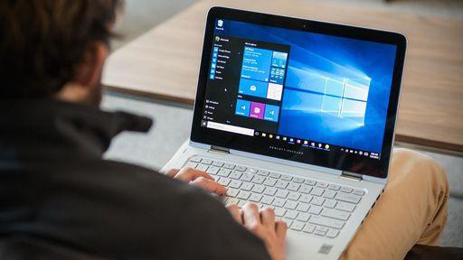 Como deixar o notebook ligado com a tela apagada