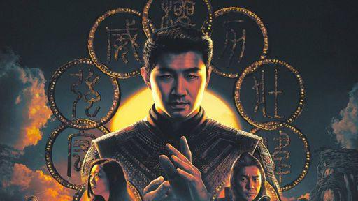 Crítica Shang-Chi │ Muito carisma e artes marciais para renovar o MCU