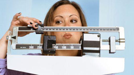 5 aplicativos que ajudam a controlar a dieta e a perda de peso