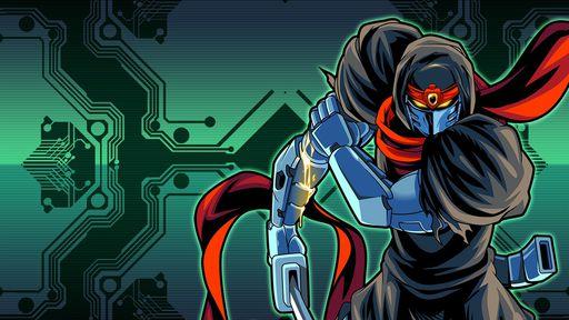 Análise   Cyber Shadow nos brinda com jogabilidade nostálgica e enredo pesado