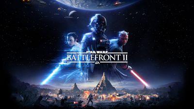 Com modo campanha e grandes novidades, Star Wars Battlefront 2 chega em novembro