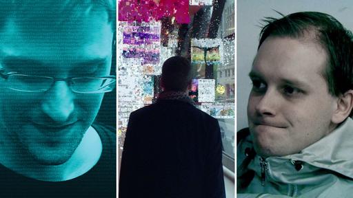 10 melhores documentários sobre internet para você assistir