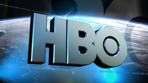 HBO aposta em mais produções originais para manter assinantes após GoT