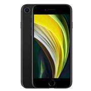 Smartphone Apple iPhone SE Preto 64 GB