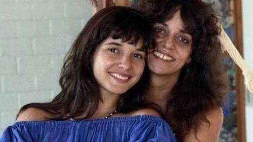 História do assassinato de Daniella Perez terá série documental na HBO Max