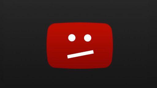 YouTube sai do ar na noite desta terça (16), afetando usuários de todo o mundo