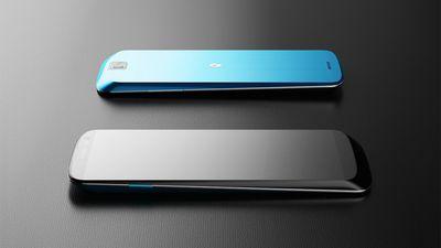 Imagem vaza e revela toda a linha de smartphones Motorola deste ano
