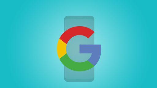 Google Pay passa a aceitar compras no débito com validação imediata da operação