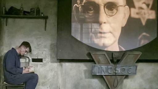 """Presidente da Microsoft diz que IA sem controle nos levará a """"futuro orwelliano"""""""