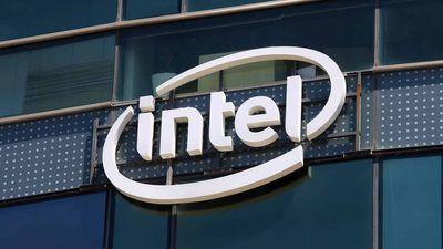 Rumor | Intel teria recorrido à TSMC para produção de chips de 14 nm