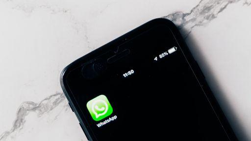 Você deve poder ouvir áudio do WhatsApp em velocidade acelerada em breve