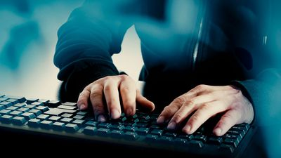 """Hackers afirmam ter documentos que contam """"A Verdade"""" sobre os ataques de 11/9"""