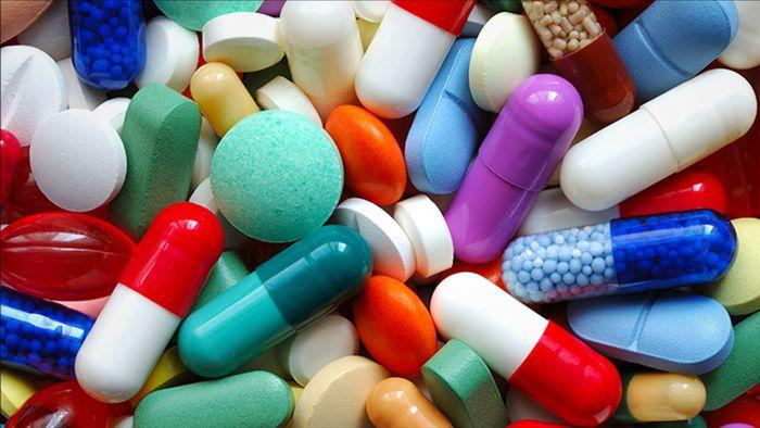 Comprimidos em 3D — como a indústria farmacêutica não pensou nisso antes?