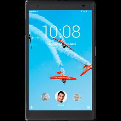 Lenovo Tab 4 8 Plus (LTE)