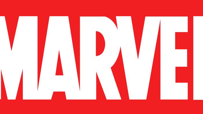 Marvel estreia hoje programa semanal ao vivo no Twitter