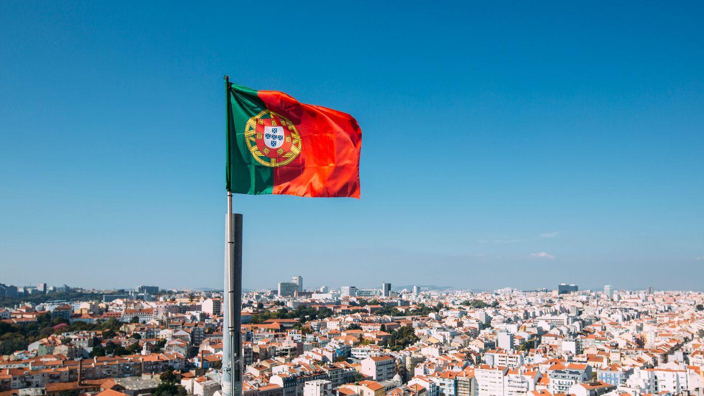 Resultado de imagem para Portugal dá visto especial para brasileiros que trabalham com TI; entenda