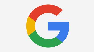 Estes foram os termos mais pesquisados no Google em 2016