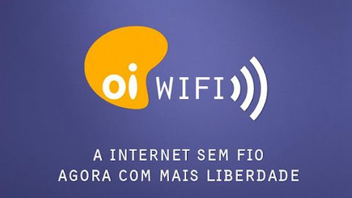 Oi anuncia o encerramento do serviço de internet Vex