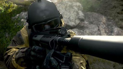 Testes do modo 2v2 de Call of Duty: Modern Warfare acontecem neste fim de semana