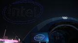 MWC 2018 | Intel promete novidades com tecnologia 5G nas Olímpiadas de 2020