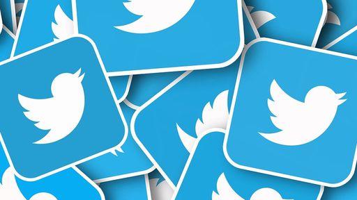Golpe das Bitcoin: várias contas do Twitter são invadidas em poucas horas