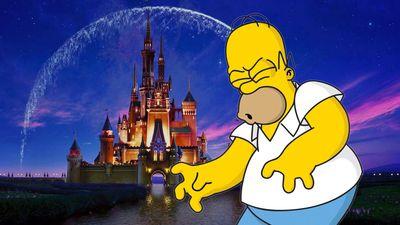 Acionistas da 21st Century Fox abrem processo para impedir a compra pela Disney