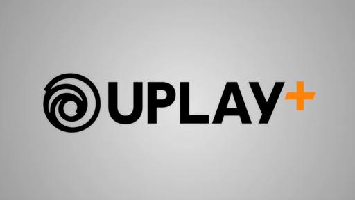 Ubisoft revela mais de cem jogos que farão parte do catálogo da Uplay+