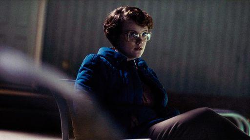 Stranger Things: diretores revelam destino de personagens importantes da série