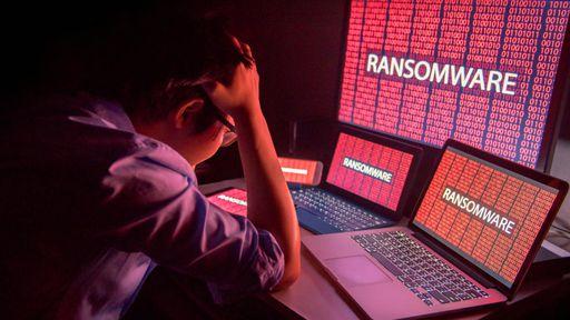 Empresas brasileiras pagam 3 vezes mais que a média global em ataques ransomware