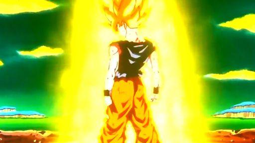 Kamehameha! Os 10 episódios mais marcantes de Dragon Ball Z