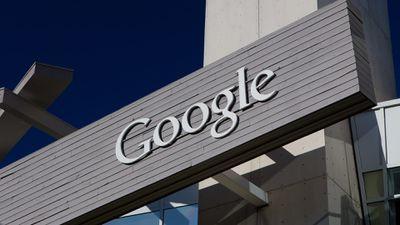 """Google está sendo processado por operar """"programa de espionagem interna"""""""