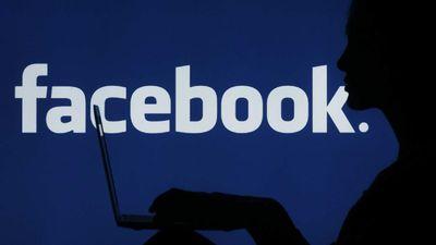 """Este investidor está desafiando você a criar """"o novo Facebook"""""""
