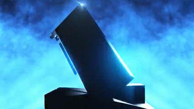 Intel sinaliza intenção de entrar no mercado de placas de vídeo