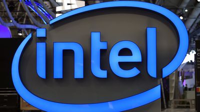 Nova geração de processadores Intel vai permitir 128 GB de RAM em DDR 4
