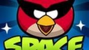 Angry Birds Space é o app mais baixado e comprado de todos os tempos