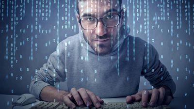 O que é necessário saber para ingressar em curso para ser um programador mobile?