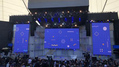Android P | Google revela detalhes sobre o novo sistema operacional